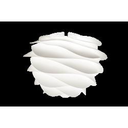 CARMINA MEDIUM - WHITE