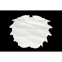 CARMINA MINI - WHITE