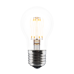 Idea LED A+ 60 mm / 6W - 2700K