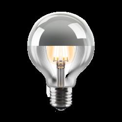 Idea LED A+ miror / 6W - 2700K