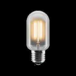 Idea LED A+ / 2W - 2200K