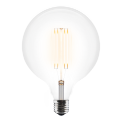 Idea LED A+ 125 mm / 3W - 2200K