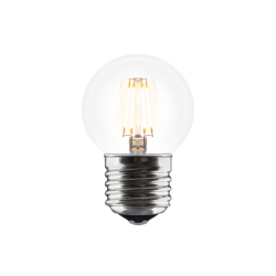 Idea LED A+ 40 mm / 4W - 2700 K