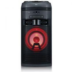 LG Mini-chaîne 500 W OK55