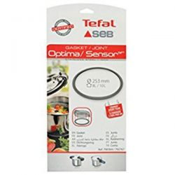 SEB Joint 4.5 L ou 6 L Sensor / Optima - 790362