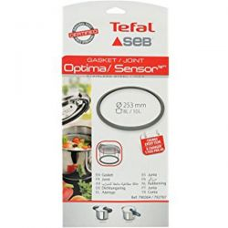 SEB Joint 8 L Sensor / Optima - 791947