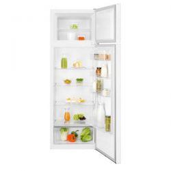 ELECTROLUX Réfrigérateur 2 portes 242 litres LTB1AF28W0