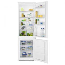 FAURE Réfrigérateur intégrable combiné 267 litres - FNLX18FS1