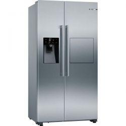 BOSCH Réfrigérateur US 531 litres KAG93AIEP