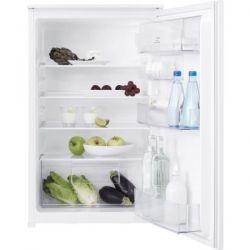 ELECTROLUX réfrigérateur intégrable 1 porte tout utile 142 litres LRB2AF88S