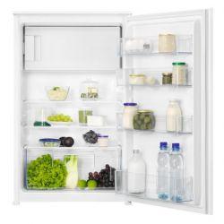 FAURE réfrigérateur intégrable 1 porte 4 étoiles 123 litres FSAN88FS
