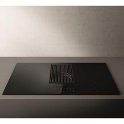 ELICA table induction aspirante Nikolastesla Prime PRF0143159