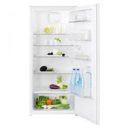 ELECTROLUX Réfrigérateur  intégrable 1 porte tout utile 207 litres ERB3DF12S