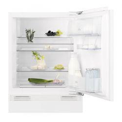 ELECTROLUX Réfrigérateur intégrable 1 porte tout utile 134 litres LXB3AF82R