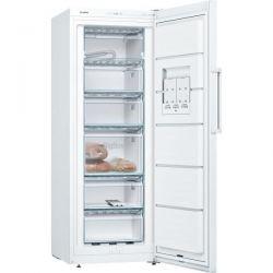 BOSCH Congel armoire 5 tiroirs 198 litres GSV29VWEV