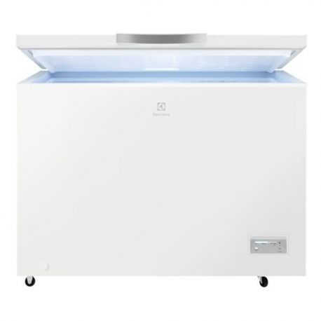 ELECTROLUX lave linge tout intégrable 8 kg 1400 tr/mn EW7F1480BI