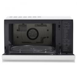 INDESIT lave vaisselle tout intégrable 13 couverts 46 dB DIC3B+16A