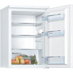 BOSCH Refrigérateur table top tout utile 135 l KTR15NWFA