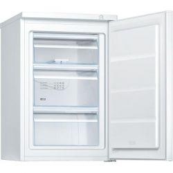 BOSCH congélateur armoire 82 litres GTV15NWEA