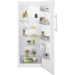 ELECTROLUX Réfrigérateur 1 porte tout utile 314 l LRB1DF32W