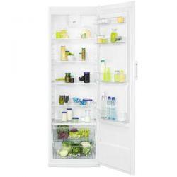 FAURE Réfrigérateur 1 porte tout utile 388 l FRDN39FW