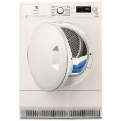 ELECTROLUX Sèche linge à condensation 7 kg EW6C4735SC