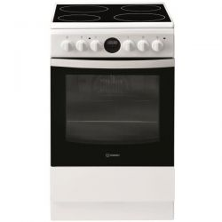 INDESIT - IS5V5CCW/E
