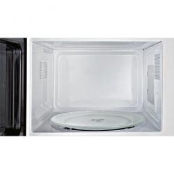 HAIER - réfrigérateur multiportes 4 portes froid brassé 426 litres - B3FE742CMJW