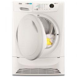 FAURE Sèche linge à condensation 8 kg FDH8334PZ