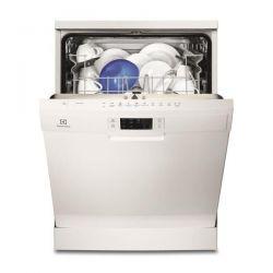 ELECTROLUX Lave vaisselle 13 couverts 45 dB ESF5513LOW