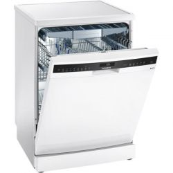 SIEMENS Lave vaisselle 14 couverts 40 dB SN258W00TE