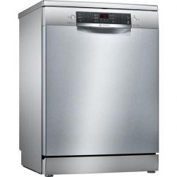 BOSCH Lave vaisselle 13 couverts 46 dB SMS46JI19E