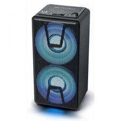 MUSE Enceinte Party Box Bluetooth M1820DJ