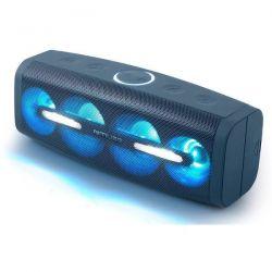 MUSE Enceinte Bluetooth portable M830DJ
