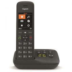 GIGASET Téléphone sans fil DECT C575A