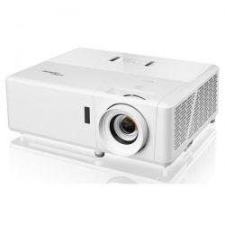 OPTOMA Vidéoprojecteur ZH403