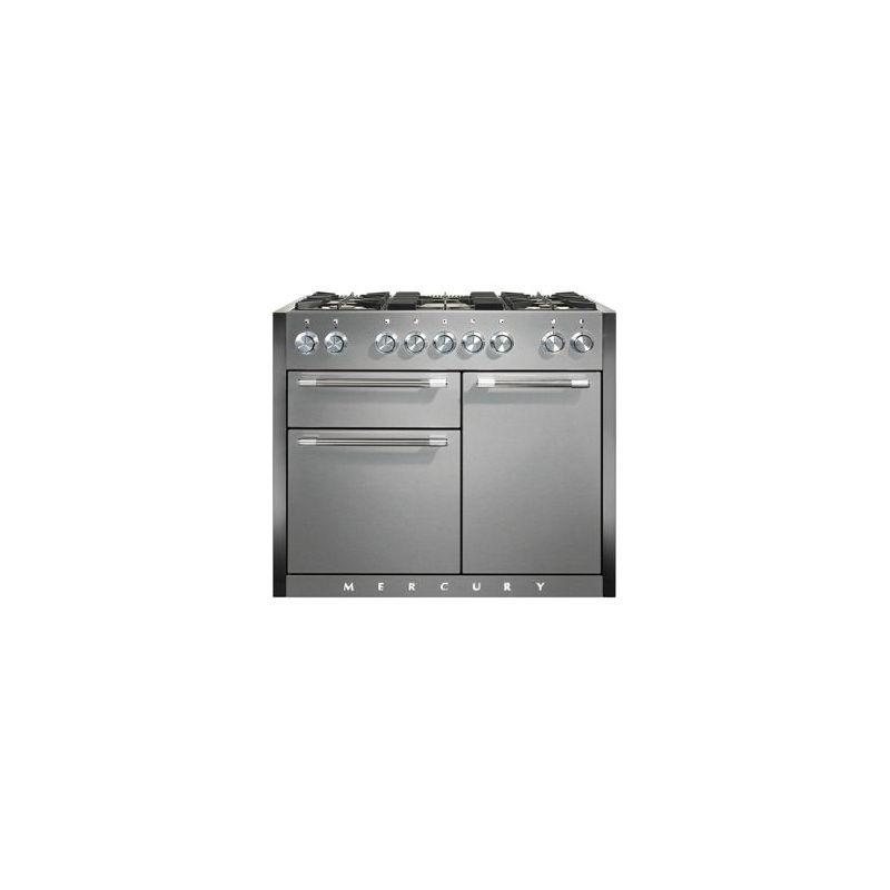 cuisini re mixte falcon mercury 1082 inox mcy1082dfss eu. Black Bedroom Furniture Sets. Home Design Ideas