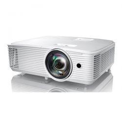 OPTOMA Vidéoprojecteur 1080P HD29HST
