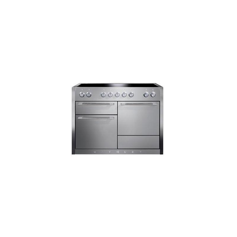 cuisini re induction falcon mercury 1200 inox. Black Bedroom Furniture Sets. Home Design Ideas