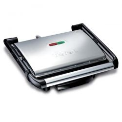 TEFAL Grill multifonction inicio grill - GC241D12