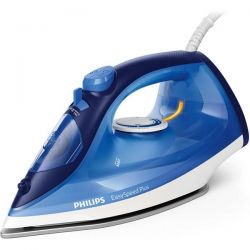 PHILIPS - GC2145.20
