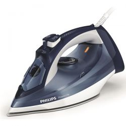 PHILIPS - GC2994.27