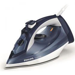 PHILIPS - GC2994.27