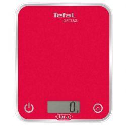 TEFAL - BC5003V1
