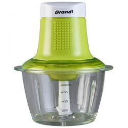 BRANDT - HAC300V