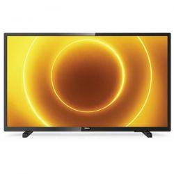 PHILIPS Téléviseur LED 80 cm 32PHS5505