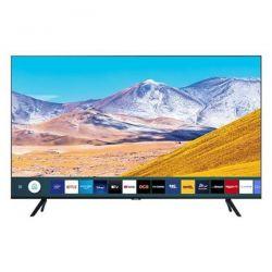 SAMSUNG TV LED 108 cm UHD 4K UE43TU8075UXXC