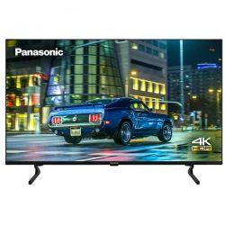 PANASONIC TV LED 139 cm UHD 4K TX55HX600E