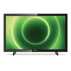 PHILIPS TV LED 32 Pouces 32PFS6805