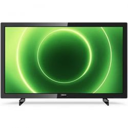 PHILIPS TV LED 60 cm 24PFS6805